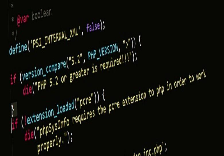 vDM Challenge 3:- Build, Automate, Code, Rebuild
