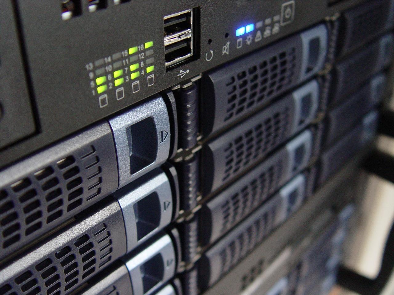 ICYMI VMware vCenter 6.5 is now GA