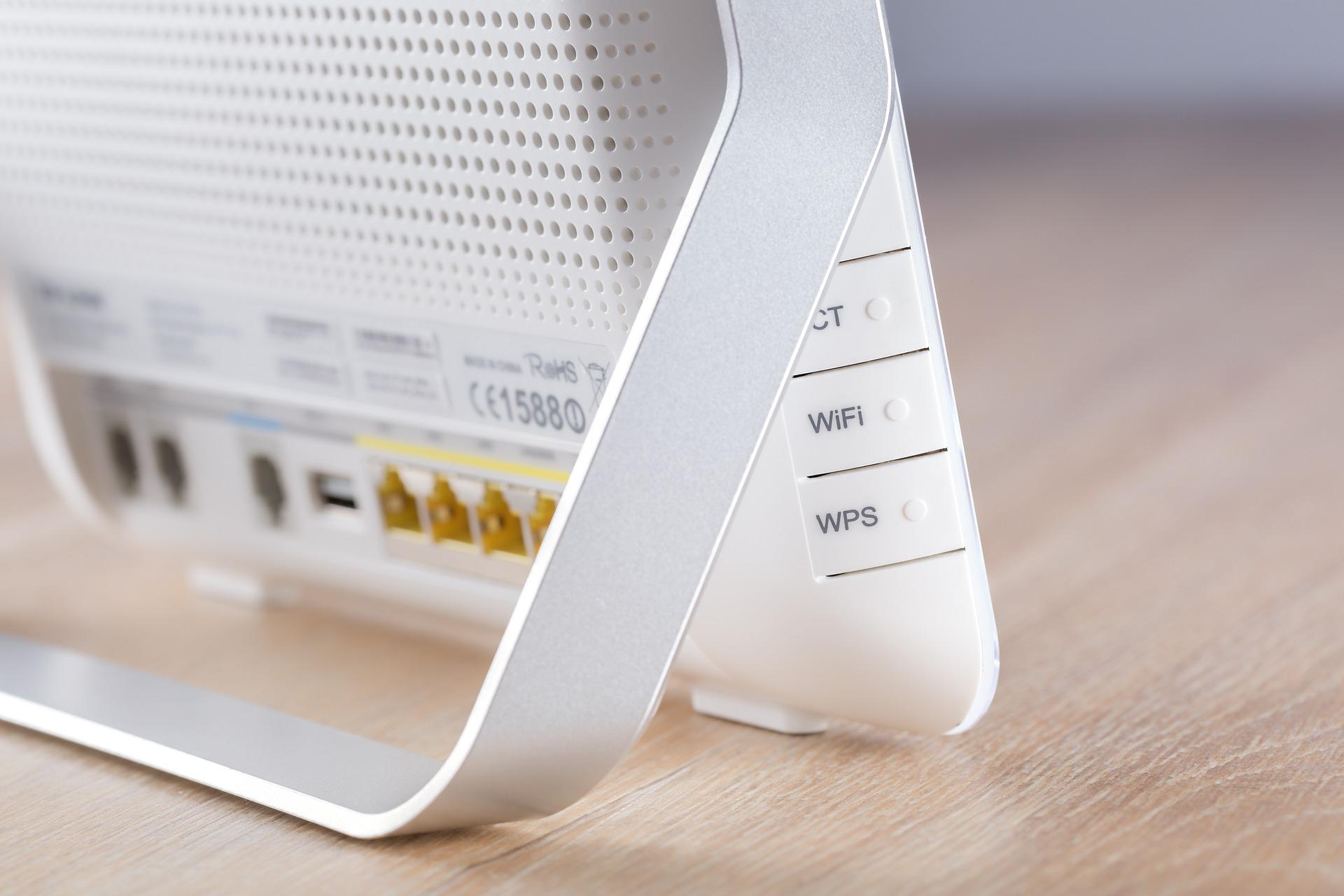 Wireless Meshing Fun with Meraki