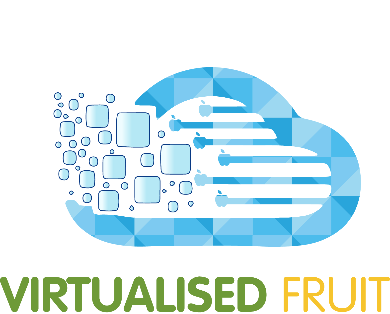 Virtualised Fruit