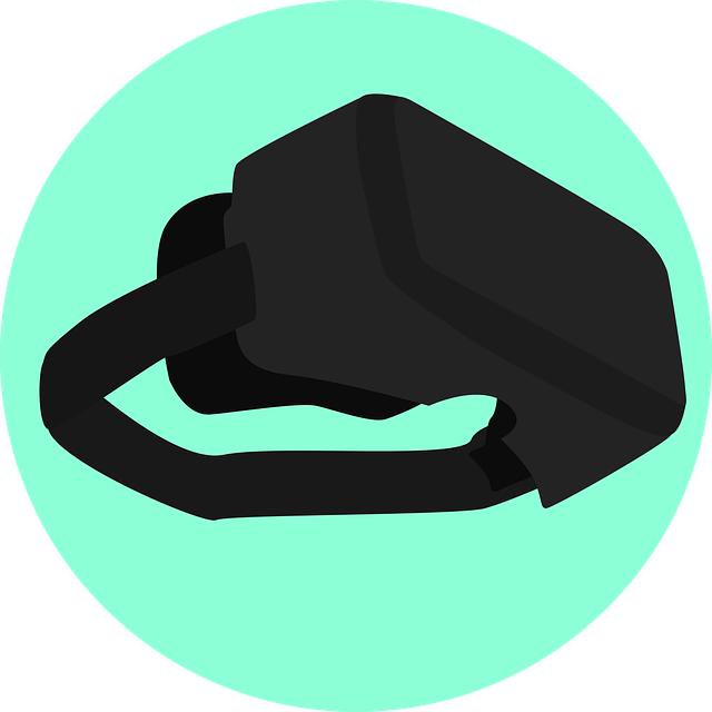 VRDCEX – VR Datacenter Game